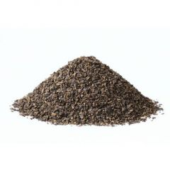 Aditiv CC Moore Crunchy Kelp Meal 1kg