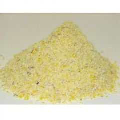 CC Moore Maize Meal
