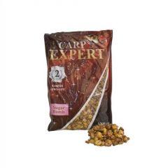 Carp Expert Sugar Bomb 800g