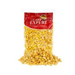 Carp Expert Lactic Acid Corn 800g