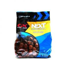Boilies CPK Next Solubile 20mm 1kg