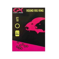 CPK Round Rig Ring 3.1mm