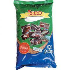 Nada Sensas 3000 Mreana 1kg