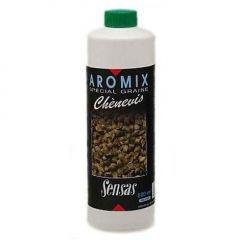 Aroma Sensas Aromix Canepa 500ml