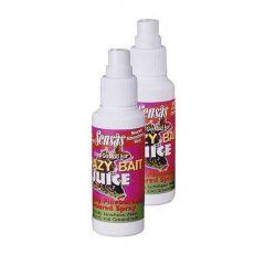 Aroma Sensas Crazy Bait Juice Strawberry 75ml