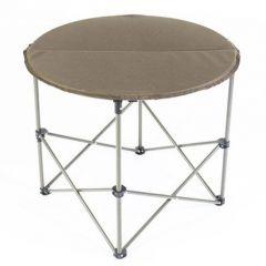 Masa Avid Carp Compact Session Table