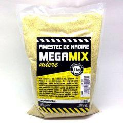 Nada Carp Discount Megamix Miere - 1kg