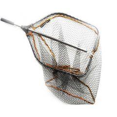 Pro Folding Rubber Mesh - XL Minciog Savage Gear