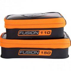 Cutie Guru Fusion 110 L