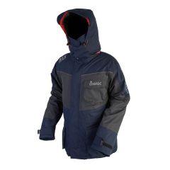 Costum Imax ARX-20 Ice Thermo Suit Marime L