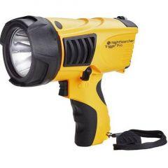 Lanterna NightSearcher Trigger Pro