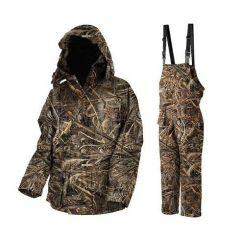 Costum Prologic Comfort Thermo Max5, marime M