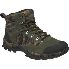 Bocanci Prologic Bank Bound Camo Trek Boot Medium High marime 44