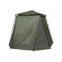 Cort Fulcrum Utility Tent Condenser Wrap