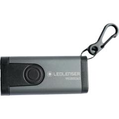 Led Lenser K4R Lanterna
