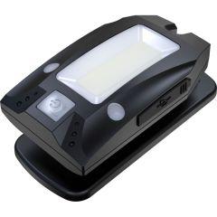 Lanterna Led Lenser Solidline SC2R