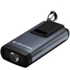 Led Lenser K6R Lanterna