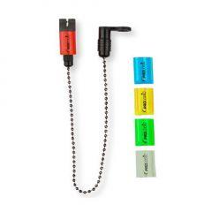 Hanger Prologic 5 Shooter Kit