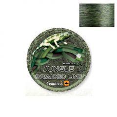 Fir textil Prologic Mimicry 3D Jungle 0.36mm/40lb/400m