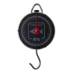 Cantar Prologic Specimen 54kg