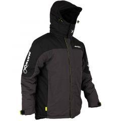 Costum Matrix Winter Suit, marime L