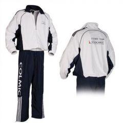 Costum sport Team Colmic - marime XXXL