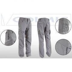 Pantalon Colmic Ripstop 200g, marime L
