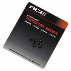 ACE Tungsten Teardrop L