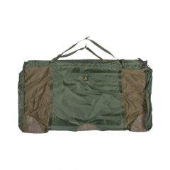 Sac cantarire Carp Expert Weight Storage Floating Bag