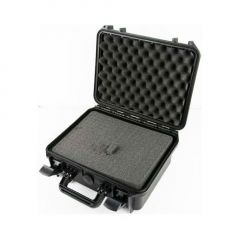 Carp Spirit Waterproof Box