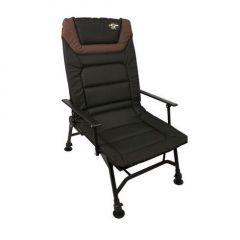 Scaun Carp Spirit CS Arm Chair