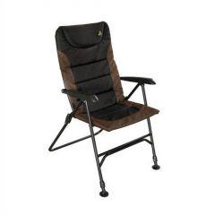 Scaun pescuit Carp Spirit Relax Chair XL