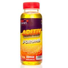 Aditiv lichid Senzor Porumb - 250ml