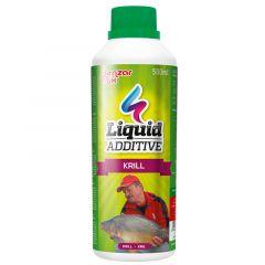 Aditiv lichid Benzar Mix Ciocolata-Portocala 500ml