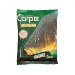 Aditiv Sensas Carpix Crap 300gr