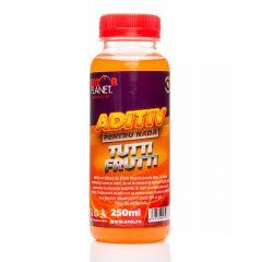 Aditiv lichid Senzor Tutti Frutti - 250ml