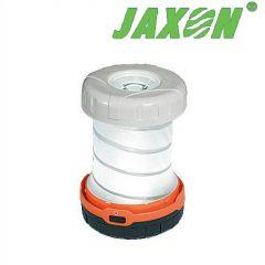 Lampa Jaxon pentru cort LED 3W 110/60LM
