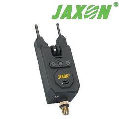 Avertizor electronic Jaxon XTR Carp Stabil 4G Green