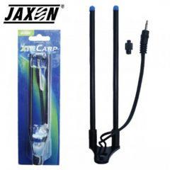 Jaxon Snag Bar XTR Carp Lumino - Albastru