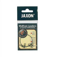 Strune Jaxon Wolfram 25cm/2.5kg - 2buc./plic