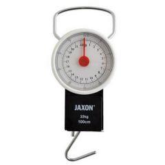 Cantar Jaxon Fishing Scales