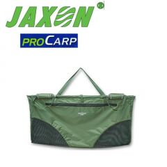 Sac cantarire Jaxon Pro Carp KZH014