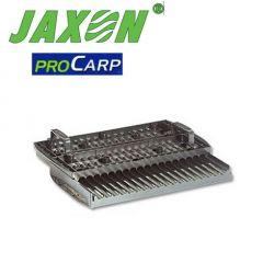 Masa pentru rulat boilies Jaxon Pro Carp AK-PC001 - 16mm