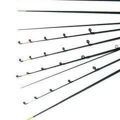 Varf Jaxon Carbon Rigid 2.2-4.5mm/900mm