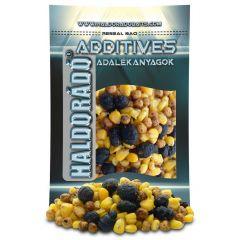 Alune Tigrate Haldorado Tigernut N-Butyric Acid