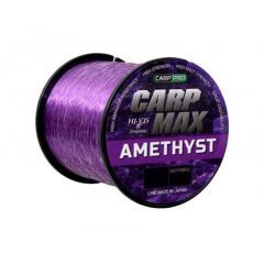 Fir monofilament Carp Pro Carp Max Amethyst 0.32mm/1500m