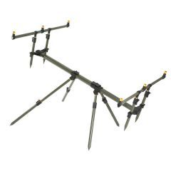 Rod Pod Mikado Threeliner 3 Rod