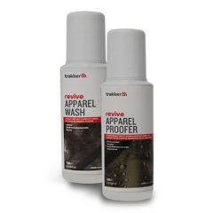 Trakker Apparel Proofer Wash