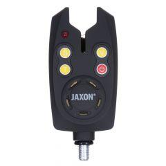 jaxon avertizor electronic sensitive