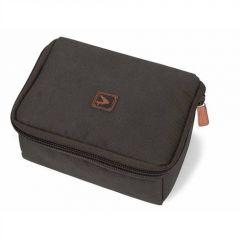 Borseta Avid Carp Tackle Pouch - Small